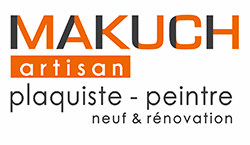 Vincent Makuch - Plâtrerie et Peinture à Marmande